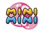 Jesień w MiniMini: trzy nowe programy i odświeżona oprawa