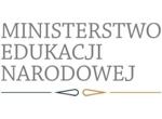Elektroniczne podręczniki obowiązkowo w polskich szkołach