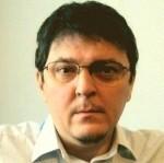 Mirosław Usidus