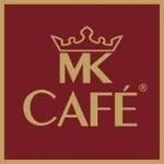 Mistrz świata baristów reklamuje MK Cafe (wideo)
