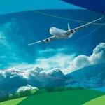 Ryanair wraca na Lotnisko Warszawa/Modlin
