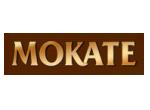 Justyna Steczkowska twarzą reklamową Mokate