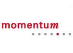 Momentum Worldwide przejęło agencję ChaseDesign