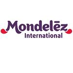 Kraft Foods Polska zmienia nazwę na Mondelez Polska