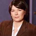 Monika Bednarek, fot. eurozet