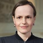 Monika Perek odeszła z Discovery Networks