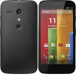 Motorola chce wprowadzić na rynek smartfona za 50 dolarów