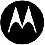 Motorola w reklamie w 'The New York Times' drwi z Apple (wideo)