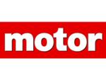 """Motor"" liderem, ""Świat Motocykli"" ostro w dół"