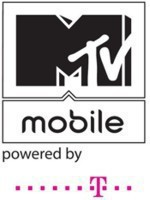 """Gif me more"" w outdoorowej kampanii MTV Mobile"