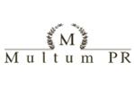 Multum PR współpracowało przy wydaniu książek firmy GM System