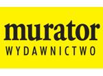 BIG5 – nowy pakiet reklamowy Muratora