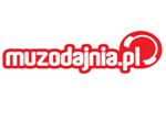 Piosenki Warner Music na Muzodajnia.pl