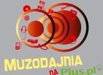 Katalog Sony Music Entertainment oraz MP3 w Muzodajnia.pl. Blisko 3,5 mln utworów