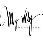 Projektanci reklamują płytki My Way Paradyż Group (wideo)