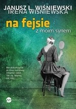 Nowa książka Janusza L. Wiśniewskiego najpierw jako audiobook