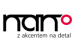 Marta Białostocka i Piotr Wronek dla nano