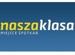 Dominik Kaznowski odchodzi z Naszej Klasy
