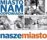 """Gazeta """"Nasze Miasto"""" stawia na rozrywkę. Niższe ceny reklam"""