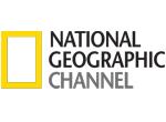 """National Geographic promuje """"Pułapki umysłu"""" (wideo)"""