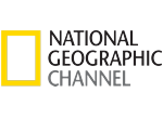 Paweł Deląg w National Geographic Channel