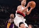Canal+: liga NBA do 2011 roku