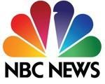Koniec współpracy Microsoft i NBC. MSNBC.com przechodzi do historii