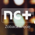 15 nowych kanałów w ofercie platformy nc+