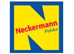 Neckermann reklamuje zimowe podróże
