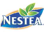 Nestea Tropical Fruits: Orzeźwienie nadchodzi z tropików (wideo)