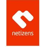 Netizens Peppermint dzieli się na dom produkcyjny Netizens i agencję reklamową Peppermint