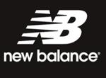 Załoga rajdowa Adama Małysza ambasadorami New Balance