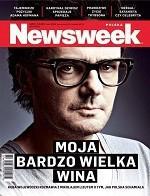 """Wojewódzki do Lisa: cynicznie zmanipulowałeś mnie w """"Newsweeku"""", jesteś małym handlarzem"""