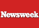 """Wpływy reklamowe magazynów: """"Newsweek"""" zyskał najwięcej"""