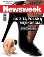 """""""Newsweek"""" śladem """"Polityki"""" podnosi cenę do 5,90 zł"""