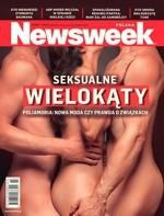 """""""Newsweek"""" i """"Polityka"""" z ogromną przewagą nad """"W Sieci"""" i """"Do Rzeczy"""""""