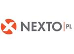 Darmowa prenumerata e-prasy przez 7 dni w Nexto
