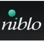 Niblo dla Omega Air Polska