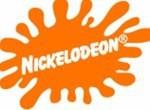 Nickelodeon uruchomił dodatkowy przekaz satelitarny