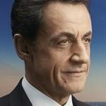 Twitter ocenzurował konta parodiujące Nicolasa Sarkozy'ego, francuskiego prezydenta