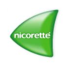 Multimedialne kąciki zdrowia promują Nicorette