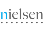 Nielsen Audience Measurement zamiast AGB Nielsen Media Research
