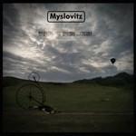 Nowa płyta Myslovitz już złota