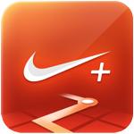 Nike+ Running - nowa aplikacja biegowa na iPhone'a i Androida