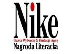Znamy finalistów nagrody NIKE 2010, finał 3 października