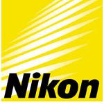 S6600 i L620 - nowe aparaty kompaktowe Coolpix od Nikona (wideo)