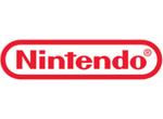 Nintendo: słaba sprzedaż konsol i 74-proc. spadek zysku