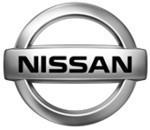Nowy Nissan Note promowany wirtualną jazdą próbną
