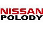 Nissan Polody ma nową stronę www i wchodzi w social media