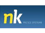 Gry na Nk.pl: 3,5 mln instalacji w 10 dni